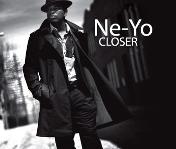 Neyocloser20086785619